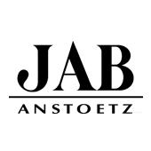 2-jab-anstoetz