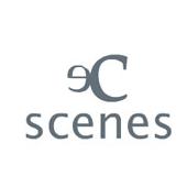 3-scenes