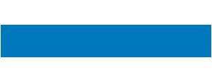 logotipo vocento