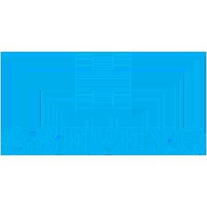 cliente-asepeyo