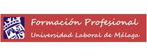 cliente-fp_uni_laboral_malaga