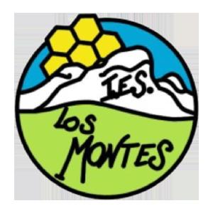 cliente-los_montes