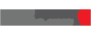 logotipo rd arquitectos