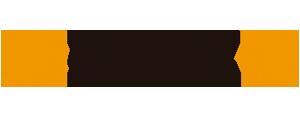 logotipo unificación malaga