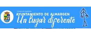 cliente_escudoMunicipio