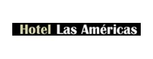 cliente_hotel_lasmarecias