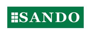 cliente_sando